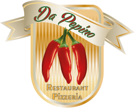 Da Pepino Wetzikon - Restaurant Pizzeria